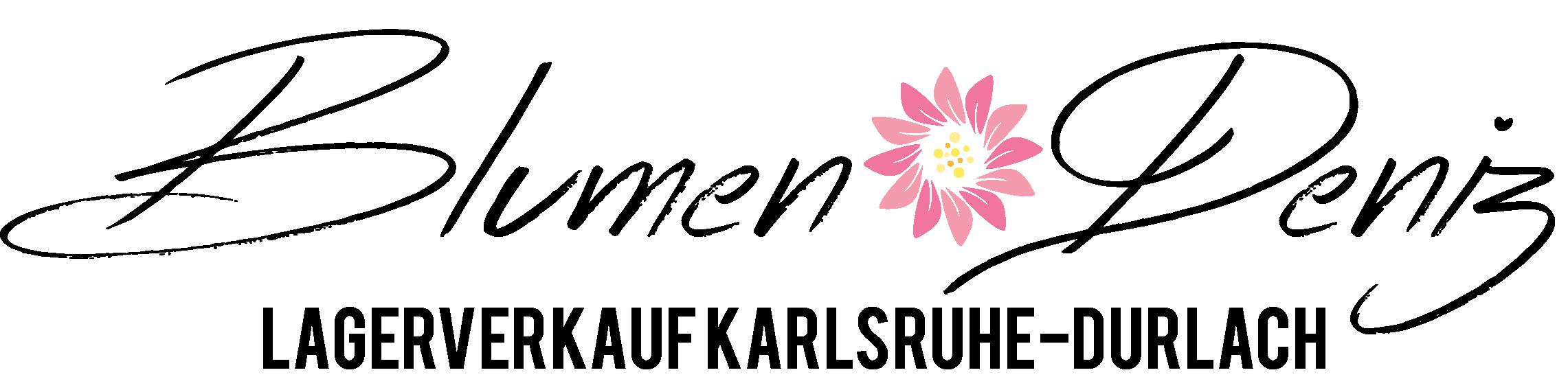 Blumen Deniz